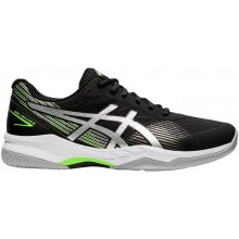 ASICS GEL-GAME 8 ALL COURT SHOES