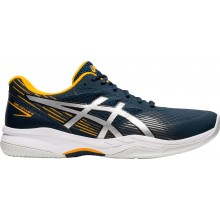 ASICS GEL GAME 8 ALL COURT SHOES