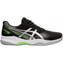 ASICS GEL-GAME 8 CLAY COURT SHOES