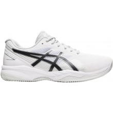 ASICS GEL GAME 8 CLAY COURT SHOES
