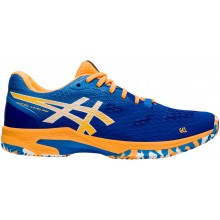 ASICS LIMA FF PADEL/CLAY COURT SHOES