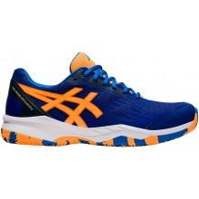 ASICS GEL-PADEL EXCLUSIVE 6 PADEL/CLAY COURT SHOES