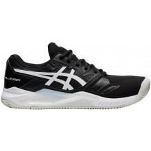ASICS GEL-CHALLENGER 13 CLAY COURT SHOES