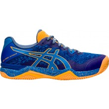 ASICS ULTIMATE FF PADEL/CLAY COURT SHOES
