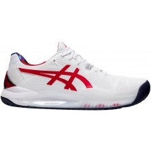 ASICS GEL-RESOLUTION 8 ALL COURT SHOES
