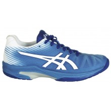 WOMEN'S ASICS SOLUTION SPEED ALL COURT SHOES