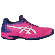 WOMEN'S ASICS SOLUTION SPEED FF CLAY SHOES