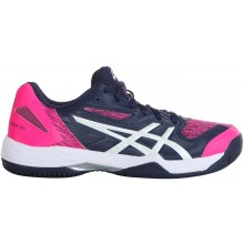WOMEN'S ASICS GEL PADEL EXCLUSIVE 5 SHOES