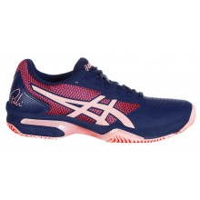 WOMEN'S ASICS GEL LIMA PADEL/CLAY SHOES