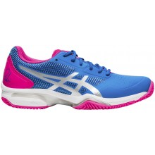 WOMEN'S ASICS GEL LIMA 2 PADEL SHOES