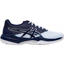 WOMEN'S ASICS GEL GAME 7 ALL COURT SHOES