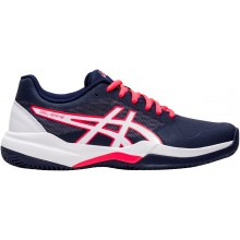 WOMEN'S ASICS GEL GAME 7 CLAY COURT SHOES