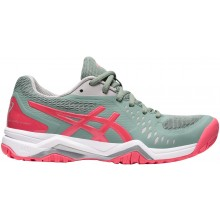 WOMEN'S ASICS GEL CHALLENGER 12 ALL COURT SHOES