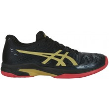 WOMEN'S ASICS SOLUTION SPEED EXCLUSIVE ALL COURT SHOES