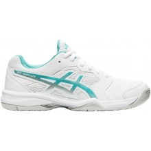 WOMEN'S ASICS GEL DEDICATE 6 ALL COURT SHOES