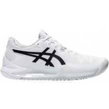 WOMEN'S ASICS RESOLUTION EXCLUSIVE ALL COURT SHOES