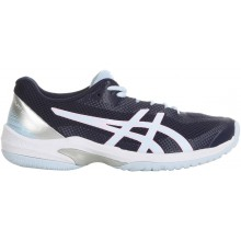 WOMEN'S ASICS COURT SPEED FF ALL COURT SHOES