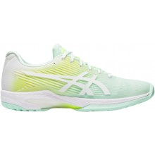 WOMEN'S ASICS SOLUTION SPEED FF MODERN TOKYO ALL COURT SHOES