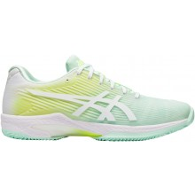 WOMEN'S SOLUTION SPEED FF MODERN TOKYO CLAY SHOES