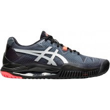 WOMEN'S ASICS GEL RESOLUTION 8 NEW YORK ALL COURT SHOES