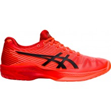 WOMEN'S ASICS SOLUTION SPEED FF TOKYO ALL COURT SHOES