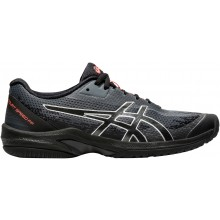 WOMEN'S ASICS GEL COURT SPEED LIMITED EDITION ALL COURT SHOES