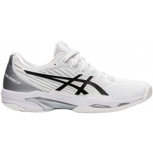 WOMEN'S ASICS SOLUTION SPEED FF 2 LONDON ALL COURT SHOES