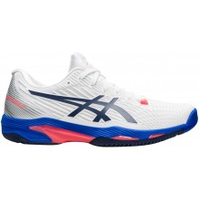 WOMEN'S ASICS SOLUTION SPEED FF NEW YORK ALL COURT SHOES