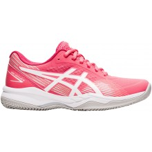 WOMEN'S ASICS GEL GAME 8 CLAY COURT SHOES