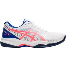 WOMEN'S ASICS GEL-GAME 8 ALL COURT SHOES