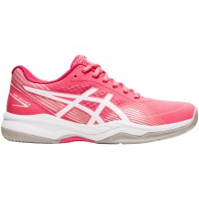 WOMEN'S ASICS GEL GAME 8 ALL COURT SHOES