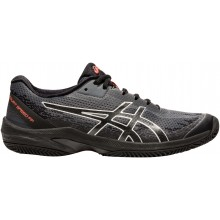 WOMEN'S ASICS GEL COURT SPEED LIMITED EDITION CLAY COURT SHOES