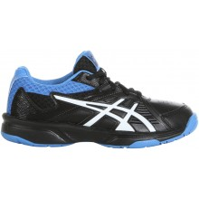 JUNIOR ASICS COURT SLIDE ALL COURT SHOES