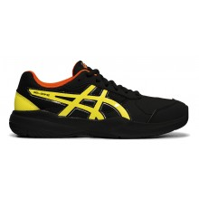 JUNIOR ASICS GEL GAME 7 GS ALL COURT SHOES