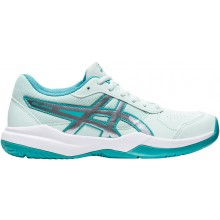 JUNIOR ASICS GEL GAME GS ALL COURT SHOES