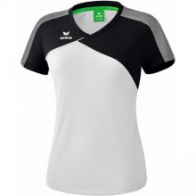 WOMEN'S ERIMA PREMIUM ONE 2.0 T-SHIRT