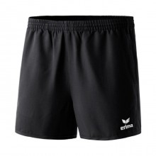 ERIMA CLUB 1900 (109333) SHORTS