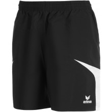 WOMEN'S ERIMA RAZOR 2.0 SHORTS