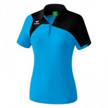 WOMEN'S ERIMA 1110705 POLO