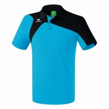 MEN'S ERIMA 1110715 POLO