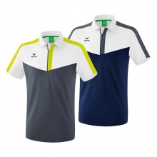 MEN'S ERIMA CLUB SQUAD POLO