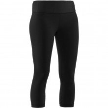 3/4 TIGHT UNDER ARMOUR WOMEN