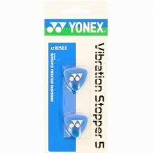YONEX STOPPER 5 DAMPENER