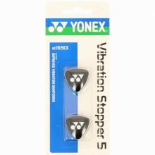 YONEX DAMPENER STOPPER 5