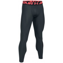 MEN'S UNDER ARMOUR HEATGEAR TIGHTS