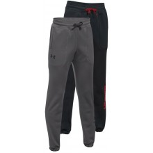 JUNIOR UNDER ARMOUR BRANDED PANTS