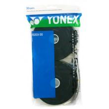 30 YONEX AC 102 OVERGRIPS