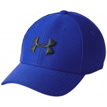 JUNIOR UNDER ARMOUR BLITZING 3.0 CAP