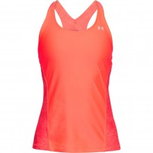 WOMEN'S UNDER ARMOUR FASHION TANK TOP