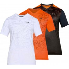 UNDER ARMOUR MURRAY NOVELTY T-SHIRT